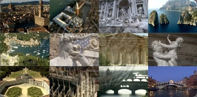 turismo_spot-magic-italia-2011