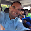 Alex de Souza Barbosa's profile photo