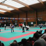 Weltcup Belgien 2002 - P5190033.JPG