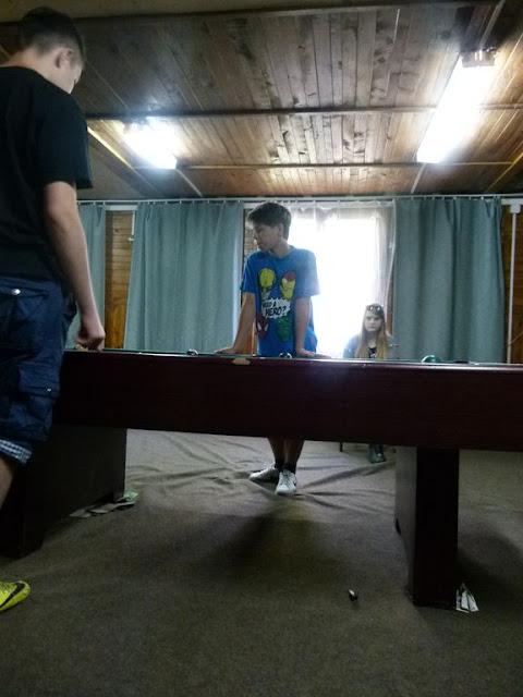 Obóz Ustrzyki 2015 - P1130647_1.JPG