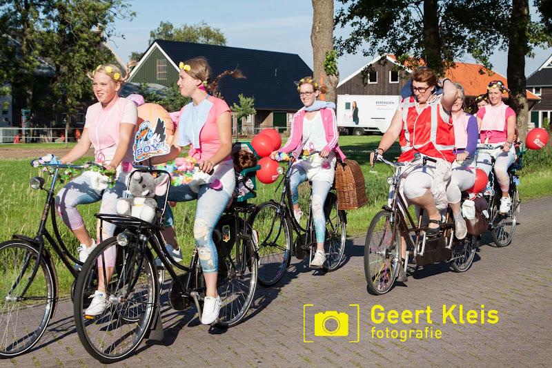Le tour de Boer - IMG_2834.jpg