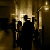 2010: GN Cendres 12 nov. Opus n°III - DSC_0005.jpg