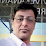 ASEEM CHANDNA's profile photo