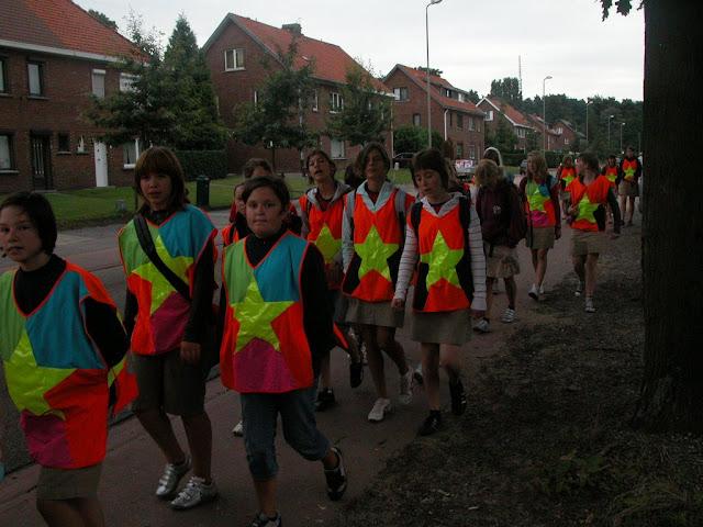 Kamp Genk 08 Meisjes - deel 2 - Genk_085.JPG