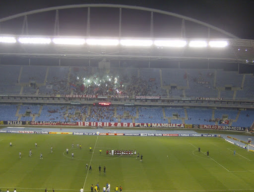 Botafogo 068.jpg
