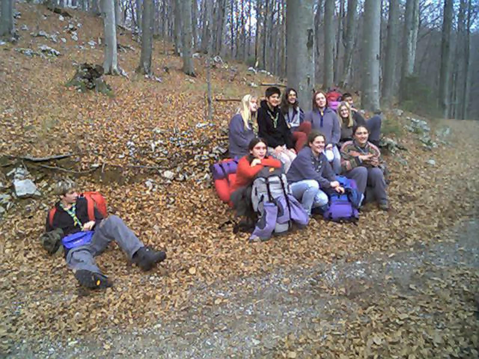 Jesenovanje, Črni Dol - photo26.jpg