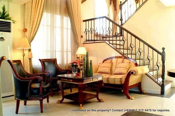 Photos of Therese - Versailles Alabang   Premium House & Lot for Sale Daang Hari Las Pinas