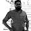 ankit tripathi's profile photo