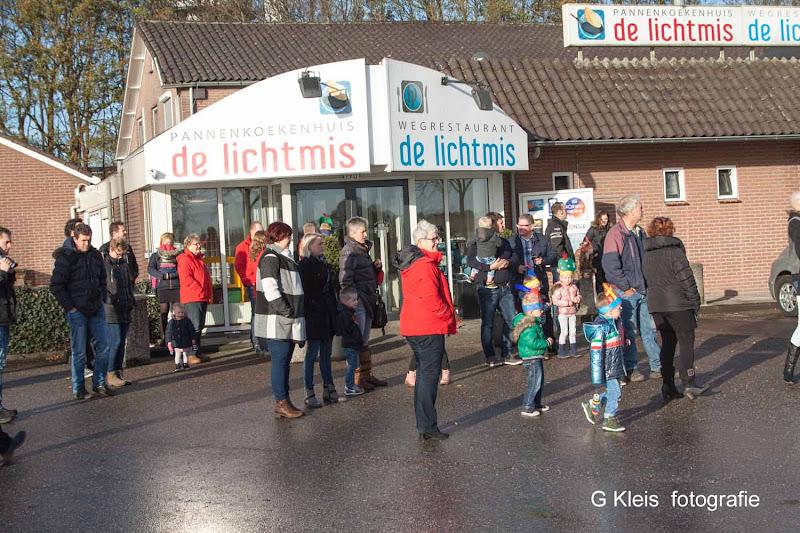 Sinterklaasfeest De Lichtmis - IMG_3273.jpg