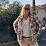 Nathalie Meunier's profile photo