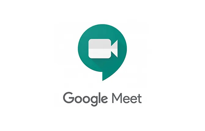 كيفية تحميل جوجل ميت Google Meet للكمبيوتر برابط مباشر