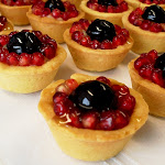 Jewelled Custard Tarts 3.jpg