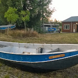 Zeeverkenners - NaWaKa 2014 - WP_20140715_003.jpg