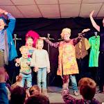 meespeelvoorstelling met humor en muziek voor basisschool 18.jpg