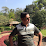 Anand S.N.'s profile photo