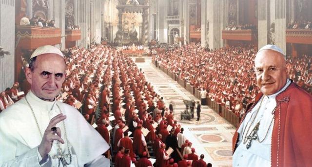 concilio-vaticano2