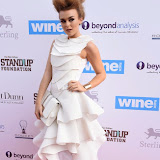 OIC - ENTSIMAGES.COM - Tallia Storm at the Ben Cohen's StandUp Gala in London 21st May 2015  Photo Mobis Photos/OIC 0203 174 1069