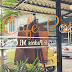 Mi Cafe Padres, San Pablo City