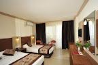 Фото 7 Armas Prestige ex. Happy Elegant Hotel