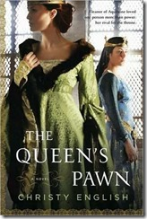 the queens pawn