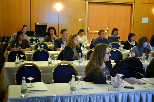 TaxEU Forum 2014, ziua a 2a 054