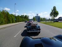 Klassikwelt Bodensee 2012