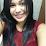 Leanny Suarez's profile photo