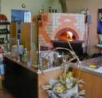 Pizzaovn 122.jpg