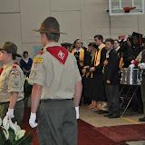 UACCH Graduation 2012 - DSC_0172.JPG