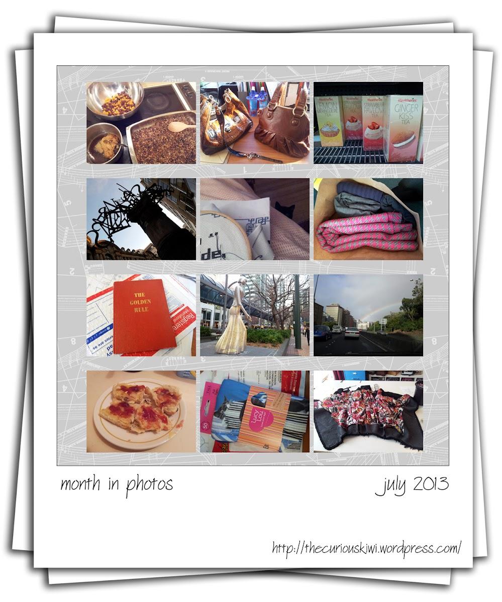MiP_June 2013