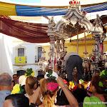 CaminandoHaciaelRocio2012_010.JPG