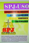 ELECCIONES SINDICALES 2015 JUSTICIA ANDLAUCIA 18 JUNIO..jpg