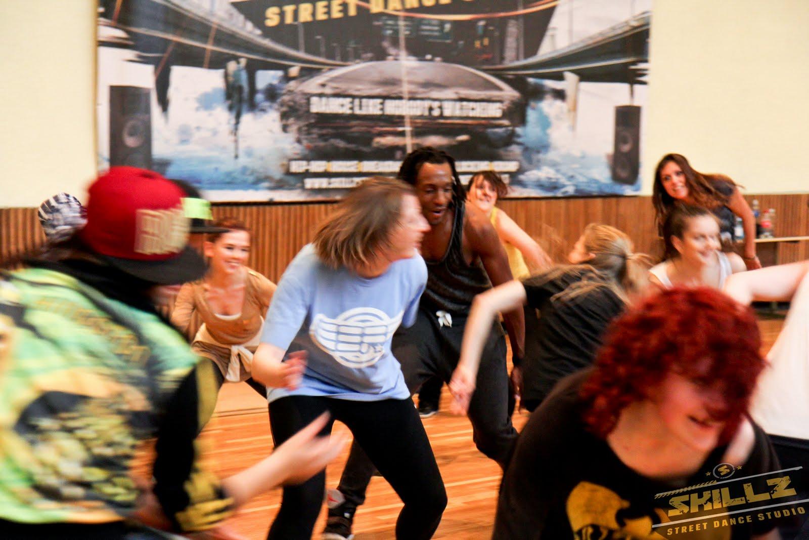 Dancehall workshop with Camron One Shot - IMG_7745.jpg