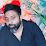 Akshay Kumar's profile photo