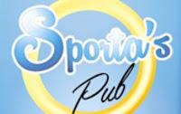 Adelanto Onze partners Sporta's Pub