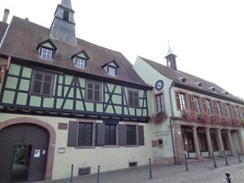 2017.08.23-085 musée et maison d'Albert Schweitzer