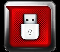 Pro-digy Sync: Perkebal Flash Disk dari Virus dengan Imunizer