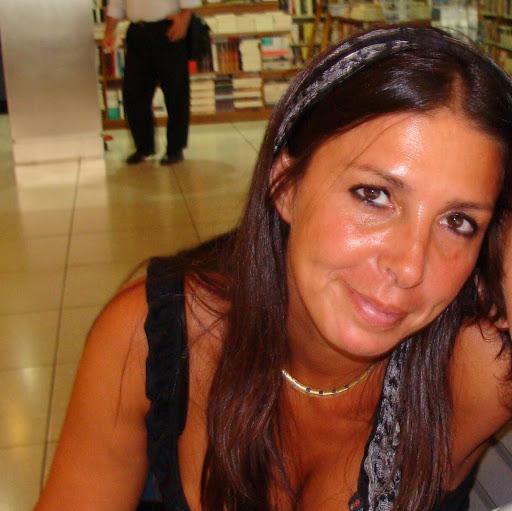 Juliana Montiel Photo 3