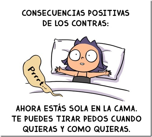 los_pedoscama-8 (10)
