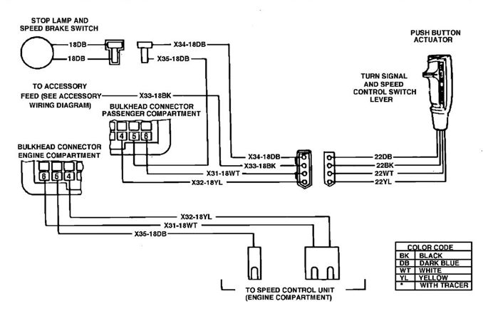 1985 Dodge Door Lock Relay Wiring Diagram Wiring Diagram Module B Module B Emilia Fise It