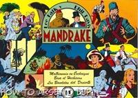 P00011 - Mandrake #11