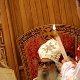 Palm Sunday 2012 - IMG_5128.JPG