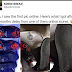 See What This Man Who Ordered A Versace Shoe Got