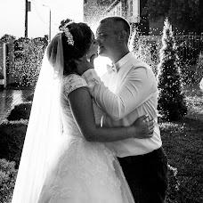 Wedding photographer Denis Viktorov (CoolDeny). Photo of 25.09.2017