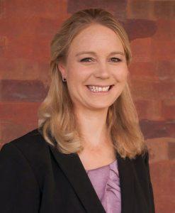 Erin Morrow Hawley Age, Bio, Wiki, Instagram, Husband - Senator Josh Hawley's Wife