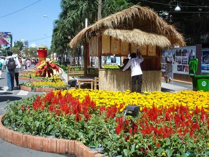 Tìm khung hình Tết đẹp cho anh em nhiếp ảnh gia Sài Gòn - 62953