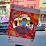 Alamgir Faisal Usmani's profile photo