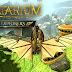 Download Voletarium: Sky Explorers v1.0.21 APK OBB - Jogos Android