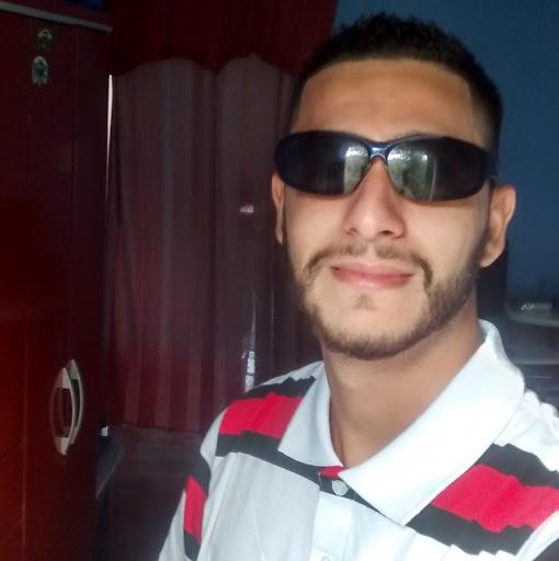 Flavio Reis