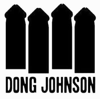 Dong Johnson Photo 11